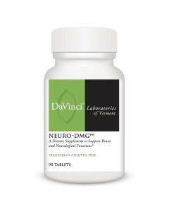 NEURO-DMG™ (90)