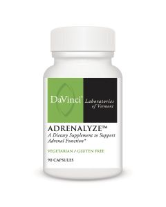 ADRENALYZE™ (90)