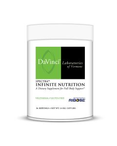 multi nutrient supplement