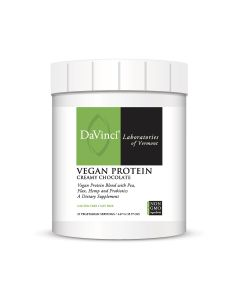 VEGAN PROTEIN-CREAMY CHOCOLATE (15)