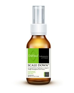 SCALE DOWN® (30)