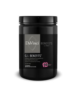 GI BENEFITS® (30)