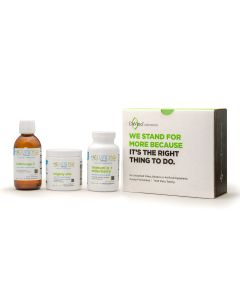 LDV HEALTH BUNDLE (3)