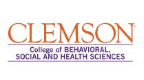 Clemson college of behavioral social and health sciences