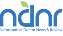 American Association of Naturopathic Physicians (AANP)